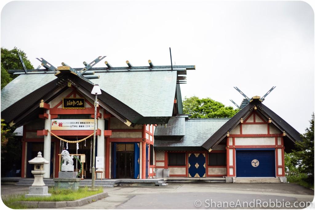 2014-06-14-20140614-00056(Canon EOS 6D)