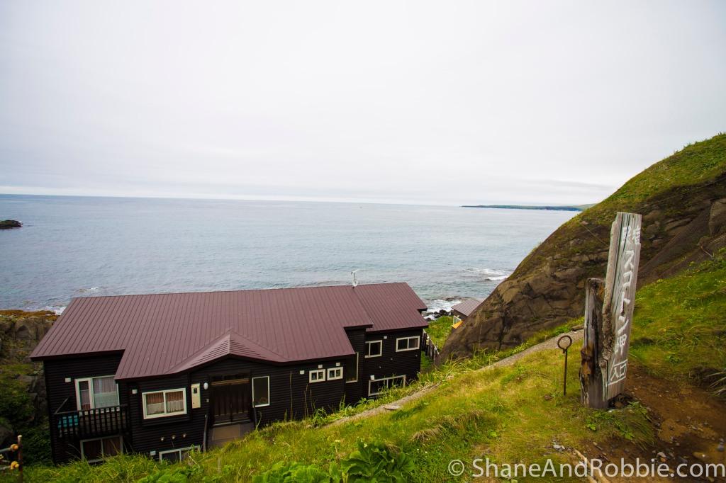 2014-06-15-20140615-00012(Canon EOS 6D)