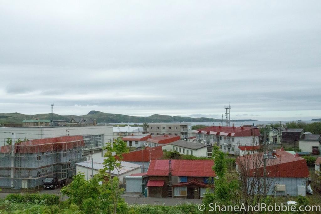 2014-06-15-20140615-00019(Canon EOS 6D)