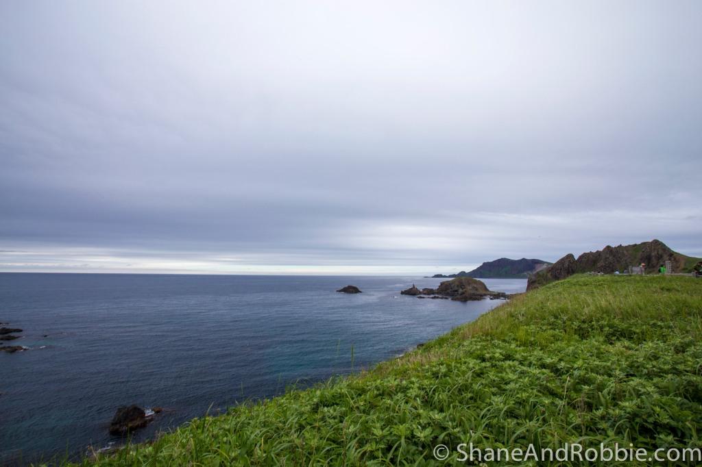 2014-06-15-20140615-00020(Canon EOS 6D)