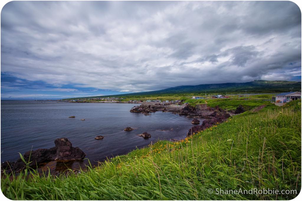 2014-06-18-20140618-00037(Canon EOS 6D)