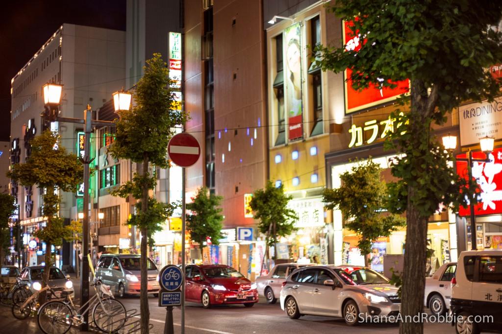 2014-06-19-20140619-00026(Canon EOS 6D)