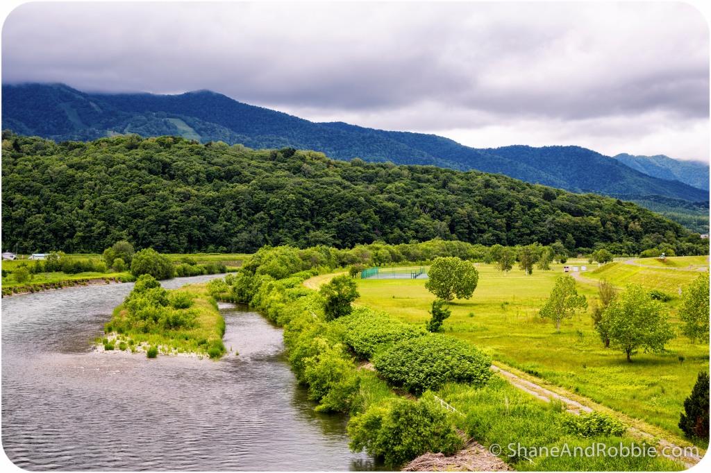 2014-06-20-20140620-00005(Canon EOS 6D)