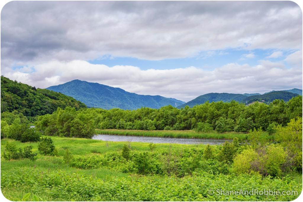 2014-06-20-20140620-00007(Canon EOS 6D)