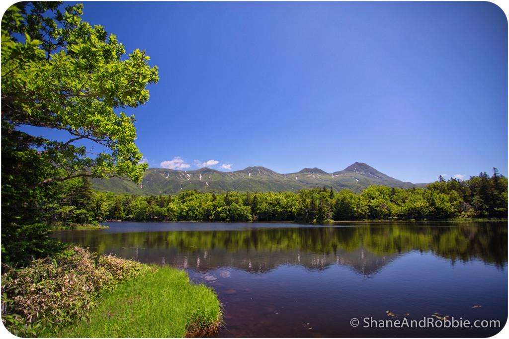 2014-06-24-20140624-00012(Canon EOS 6D)
