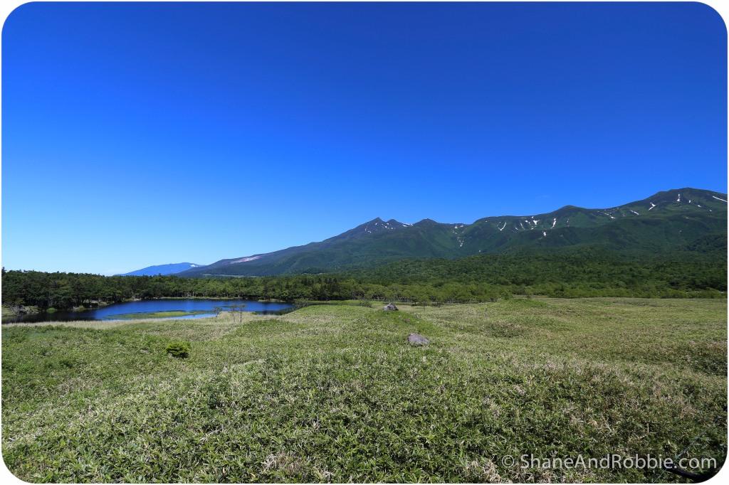 2014-06-24-20140624-00019(Canon EOS 6D)