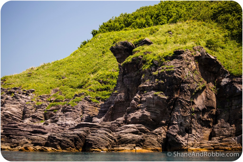 2014-06-25-20140625-00012(Canon EOS 6D)