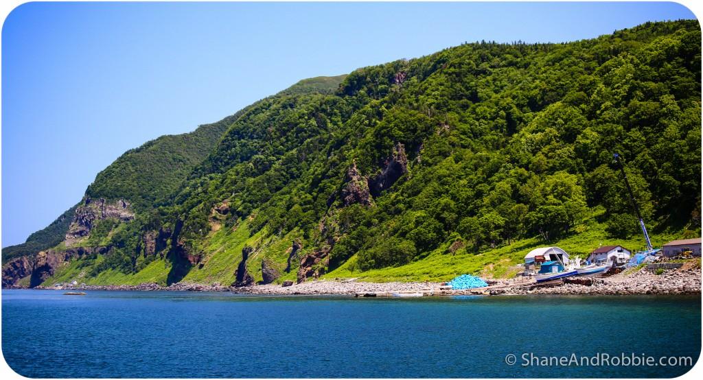 2014-06-25-20140625-00017(Canon EOS 6D)