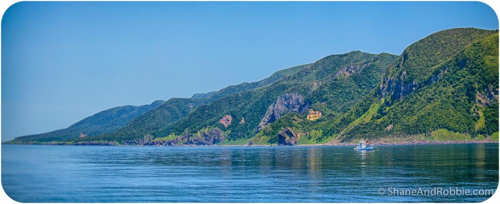 2014-06-25-20140625-00020(Canon EOS 6D)